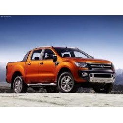 RANGER PICK UP 4P (2012-ACTUEL)