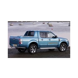 RANGER PICK UP 4P (2006-2012)