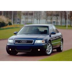 Audi A8 Berline 4P (1994-2002)