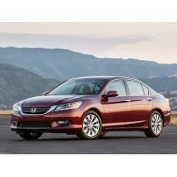 ACCORD BERLINE 4P (2013-ACTUEL)