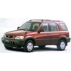 CRV 5P (1995-2001)