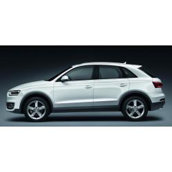 Audi Q3 5P (depuis 2010)