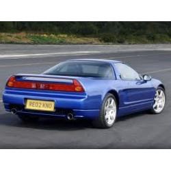 NSX COUPE 3P (1992-2005)