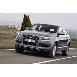 Audi Q7 5P (2006-2014)
