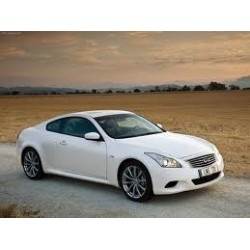 G37 COUPE 2P (2007-ACTUEL)