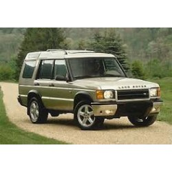 DISCOVERY 5P (1994-2003)