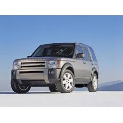 DISCOVERY 5P (2004-2009)