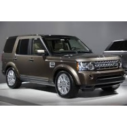 DISCOVERY 5P (2009-2016)