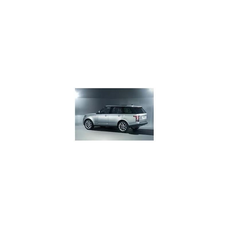 film teint range rover 5p 2012 actuel vitres teint es film solaire auto. Black Bedroom Furniture Sets. Home Design Ideas