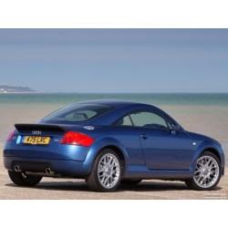 Audi TT Coupe 3P (1998-2006)