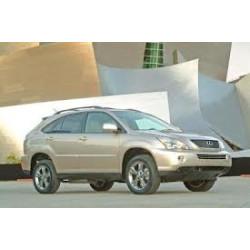 RX 5P (2003-2009)