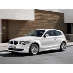 BMW SERIE 1 3P (2004-2011)