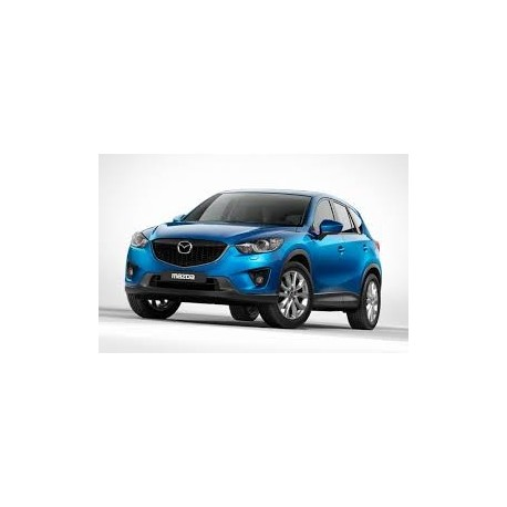 film teint mazda cx5 5p 2012 2016 vitres teint es film solaire auto. Black Bedroom Furniture Sets. Home Design Ideas