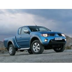L200 PICK UP 2P (2006-ACTUEL)