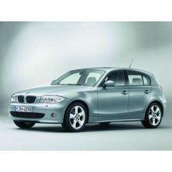 BMW SERIE 1 5P (2004-2011)