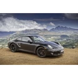 911 COUPE 2P (2012-ACTUEL)
