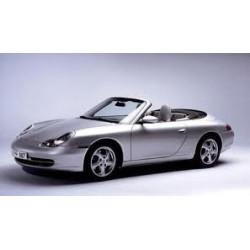 911 CABRIOLET 2P (1998-2005)