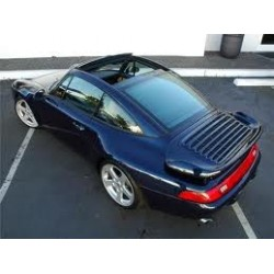 911 TARGE 2P (1998-2005)