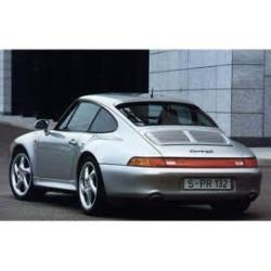911 COUPE 2P (1994-1997)