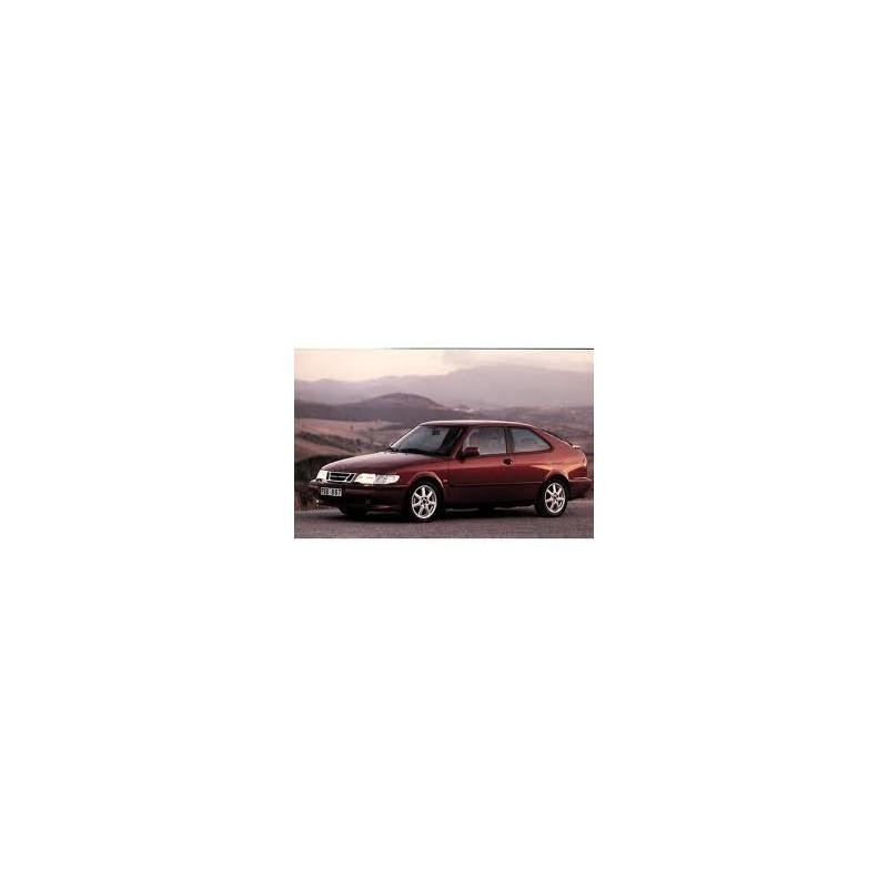film teint 900 coupe 3p 1993 2003 vitres teint es film solaire auto. Black Bedroom Furniture Sets. Home Design Ideas