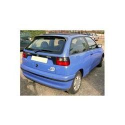 IBIZA 3P (1993-1999)