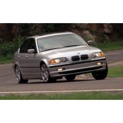 BMW SERIE 3 BERLINE 4P (2001-2005)