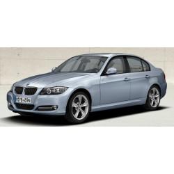 BMW SERIE 3 BERLINE 4P (2006-2011)