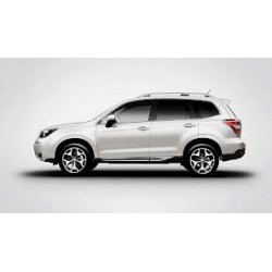 FORESTER 5P (2013-ACTUEL)