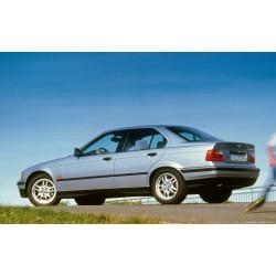 BMW SERIE 3 BERLINE 4P (1991-1998)