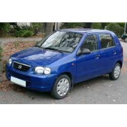ALTO 5P (2001-2008)