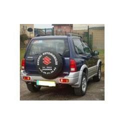 GRAND VITARA 3P (1998-2005)