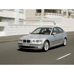 BMW SERIE 3 COMPACT 3P (2001-2006)
