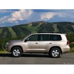 LAND CRUISER SW 5P (2008-ACTUEL) Station wagon