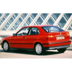 BMW SERIE 3 COMPACT 3P (1996-2000)