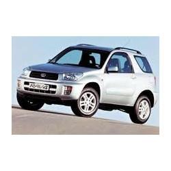 RAV4 3P (2000-2006)