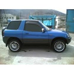 RAV4 3P (1994-2000)