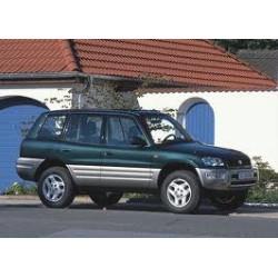 RAV4 5P (1994-2000)