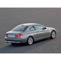 BMW SERIE 3 COUPE 2P (depuis 2006)