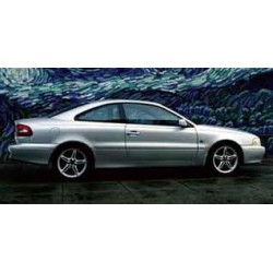 C70 COUPE 2P (1997-2005)
