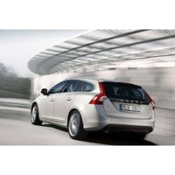 V60 ESTATE BREAK 5P (2010-ACTUEL)