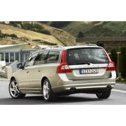 V70 BREAK 5P (2007-ACTUEL)