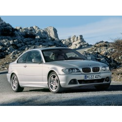 BMW SERIE 3 COUPE 2P (1999-2006)