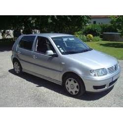 POLO 3 5P (2000-2002)