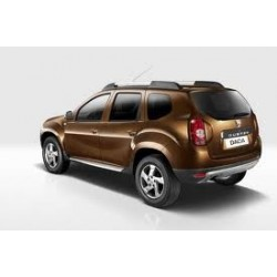 DUSTER 5P (2010-ACTUEL)