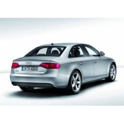 Audi A4 Berline 4P (2005-2008)