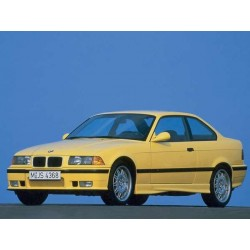 BMW SERIE 3 COUPE 2P (1992-1999)
