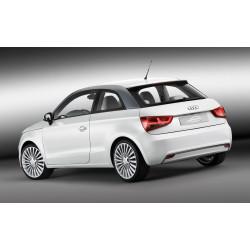 Audi A1 (2010 actuel)