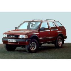 FRONTERA 5P (1992-1998)