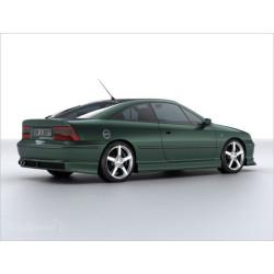 Calibra 5P (1990-1997)