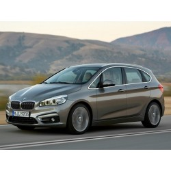 BMW SERIE TOURER (2014-ACTUEL)